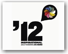 inspirational2012